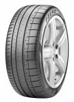 Pirelli  P ZERO CORSA 225/35 R19 88 Y Letné