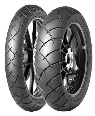Dunlop  TRAIL SMART MAX 90/90 -21 54 V