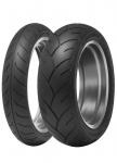 Dunlop  D423 200/50 R17 75 V
