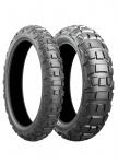 Bridgestone  AX41S 170/60 R17 72 H