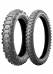 Bridgestone  E50 120/90 -18 65 P