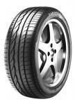 Bridgestone  Turanza ER300 195/60 R14 86 H Letné