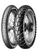 Dunlop  K460 120/90 -16 63 P