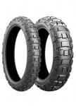 Bridgestone  AX41S 120/70 R17 58 H