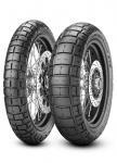 Pirelli  SCORPION RALLY STR 150/70 R18 70 V
