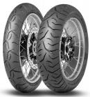 Dunlop  TRAILMAX MERIDIAN 170/60 R17 72 W