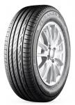 Bridgestone  TURANZA T001 215/50 R18 92 W Letné