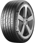 Semperit  SPEED-LIFE 3 195/55 R16 87 H Letné