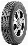 Bridgestone  DUELER HT 684 II 195/80 R15 96 S Letné
