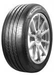 Bridgestone  TURANZA T005A 215/45 R18 89 W Letné