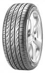 Pirelli  P ZERO NERO GT 215/40 R17 87 W Letné