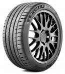 Michelin  PILOT SPORT 4 S 215/35 R18 84 Y Letné