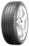 Dunlop  SPORT MAXX RT 205/50 R16 87 W Letné