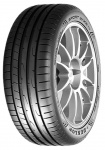 Dunlop  SPORT MAXX RT 2 205/40 R17 84 W Letné