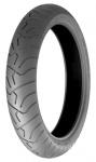 Bridgestone  G721 130/70 -18 93 H