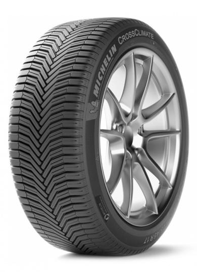 Michelin  CROSSCLIMATE+ 165/65 R15 85 H Letné