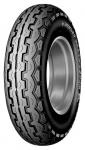 Dunlop  TT100 GP 150/70 R17 69 H