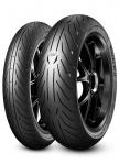 Pirelli  ANGEL GT2 120/70 R17 58 W