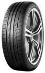 Bridgestone  LM005 215/50 R18 92 V Zimné