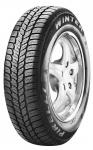 Pirelli  W160 SnowControl 155/70 R13 75 Q Zimné