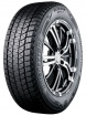 Bridgestone  DM-V3 235/60 R18 107 S Zimné