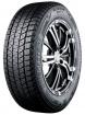 Bridgestone  DM-V3 225/60 R18 100 S Zimné