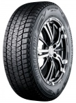 Bridgestone  DM-V3 235/65 R17 108 S Zimné