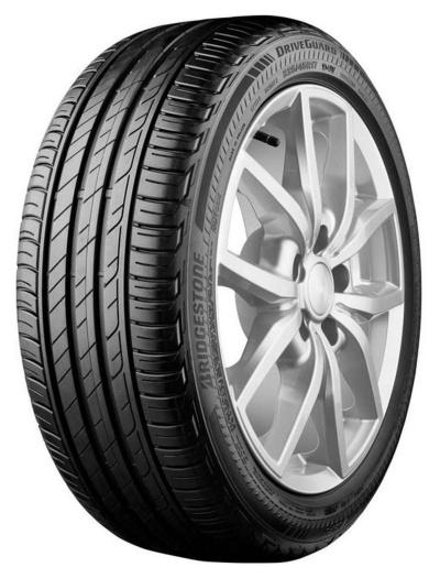 Bridgestone  A005E 215/60 R17 100 v Celoročné
