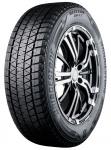 Bridgestone  DM-V3 205/70 R15 96 S Zimné