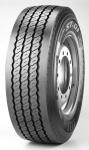 Pirelli  ST:01 215/75 R17,5 135/133 J Návesové