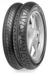 Continental  TKV12 110/90 -18 61 H