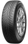 Michelin  PILOT ALPIN 5 SUV 235/60 R17 106 H Zimné