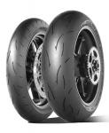 Dunlop  SPORTMAX GP RACER D212 200/55 R17 78 W