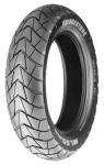 Bridgestone  ML50 130/70 -12 49 L