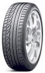 Dunlop  SP SPORT 01 205/50 R17 89 H Letné