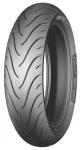 Michelin  PILOT STREET 120/70 -14 61 P
