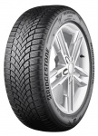 Bridgestone  BLIZZAK LM005 235/45 R18 98 v Zimné