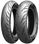 Michelin  COMMANDER 3 CRUISER R 150/90 B15 74 H