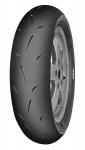 Mitas  MX35 S-RACER 2,0 120/80 -12 55 P