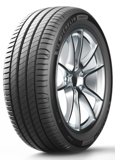 Michelin  PRIMACY 4 195/60 R17 90 W Letné