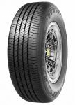 Dunlop  SPORT CLASSIC 185/80 R14 91 H Letné