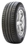 Pirelli  CARRIER 215/60 R17C 109/107 T Letné