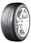 Bridgestone  A005 WEATHER CONTROL EVO 255/45 R20 105 Y Celoročné