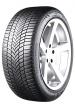Bridgestone  A005 WEATHER CONTROL EVO 195/60 R16 93 V Celoročné