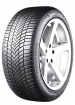 Bridgestone  A005 WEATHER CONTROL EVO 195/55 R15 89 v Celoročné