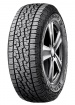 Nexen  ROADIAN AT 4X4 205/70 R14 102 T Letné