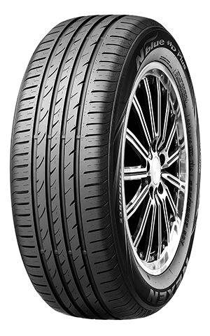 Nexen  N´BLUE HD PLUS 185/60 R13 80 H Letné