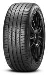 Pirelli  P7 CINTURATO II 205/50 R17 93 W Letné