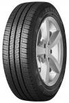 Dunlop  ECONODRIVE LT 205/65 R16 103/101 T Letné
