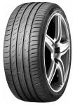 Nexen  N´FERA SPORT SUV 235/65 R17 104 H Letné
